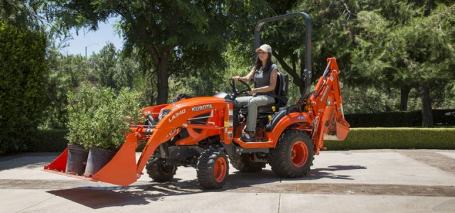 kubota-cobx80-compact-tractors-feature-image