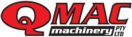 QMAC Machinery Pty Ltd